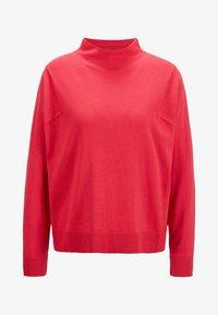 BOSS - Sweater - pink - 3