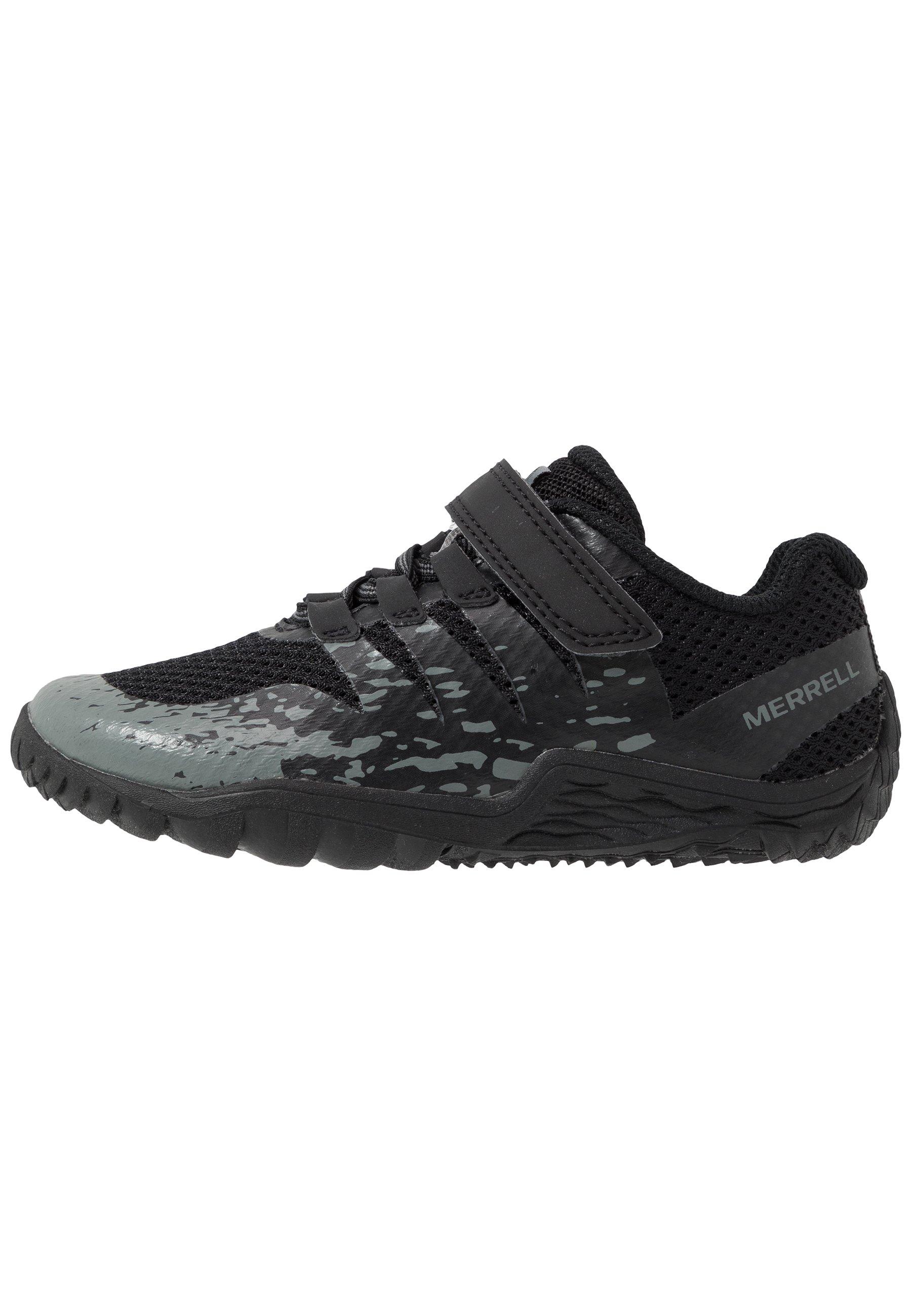 Enfant TRAIL GLOVE 5 - Chaussures de marche