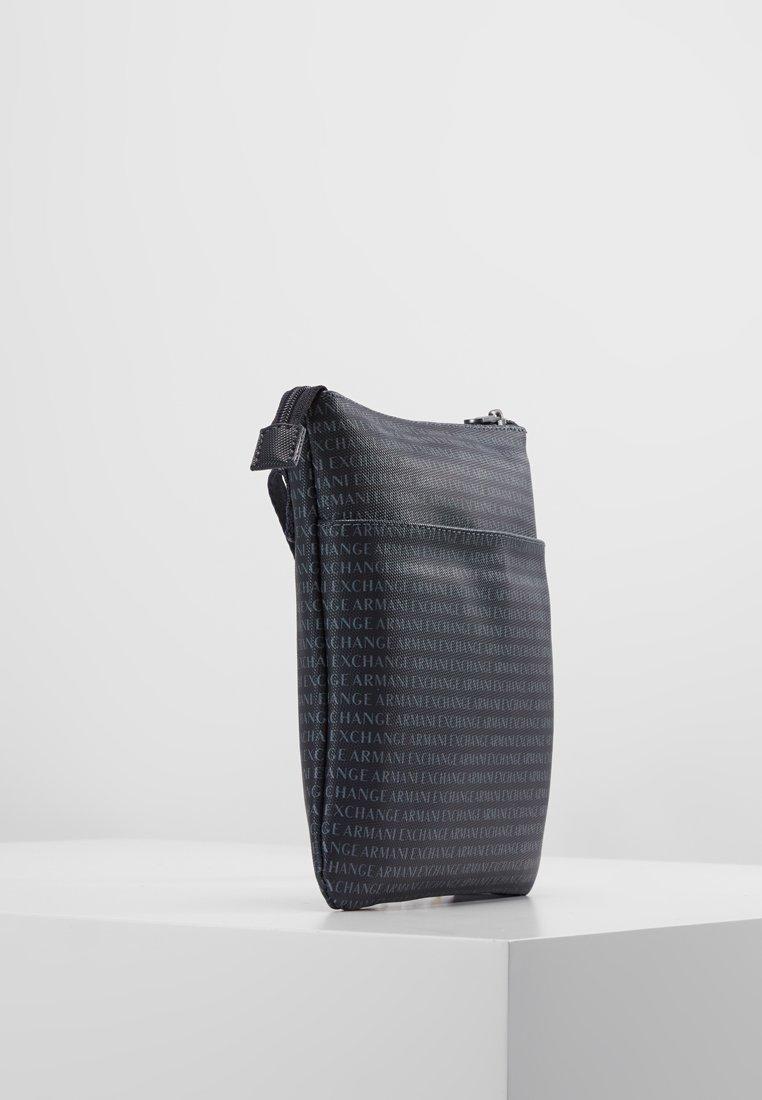 Women Across body bag