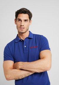 Best Company - BASIC - Poloshirt - coptitivo - 3