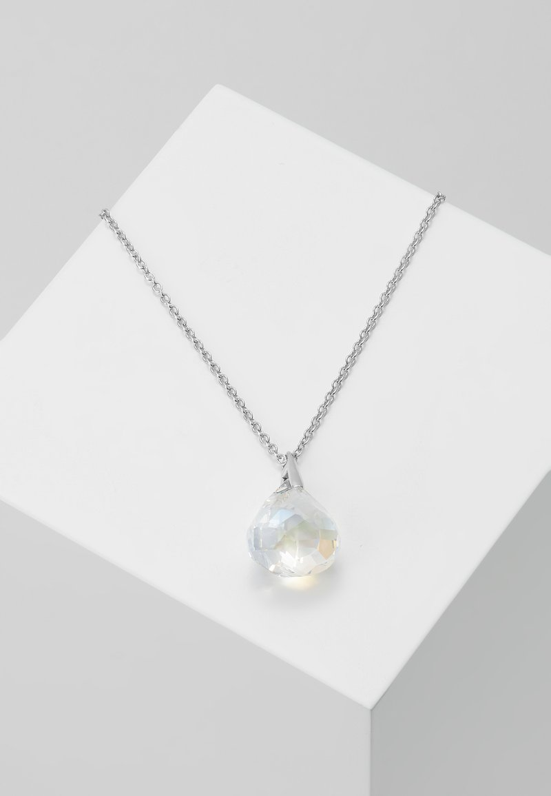 Swarovski - SPIRIT PENDANT - Collana - moonlight
