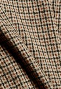edc by Esprit - Short coat - beige - 8