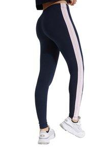 Ellesse - SANDRA  - Leggings - Trousers - blau - 1