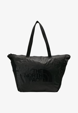STRATOLINE TOTE - Sports bag - black