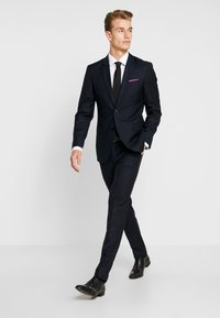 Pier One - Suit - black - 1