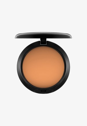 STUDIO FIX POWDER PLUS FOUNDATION - Foundation - nw46