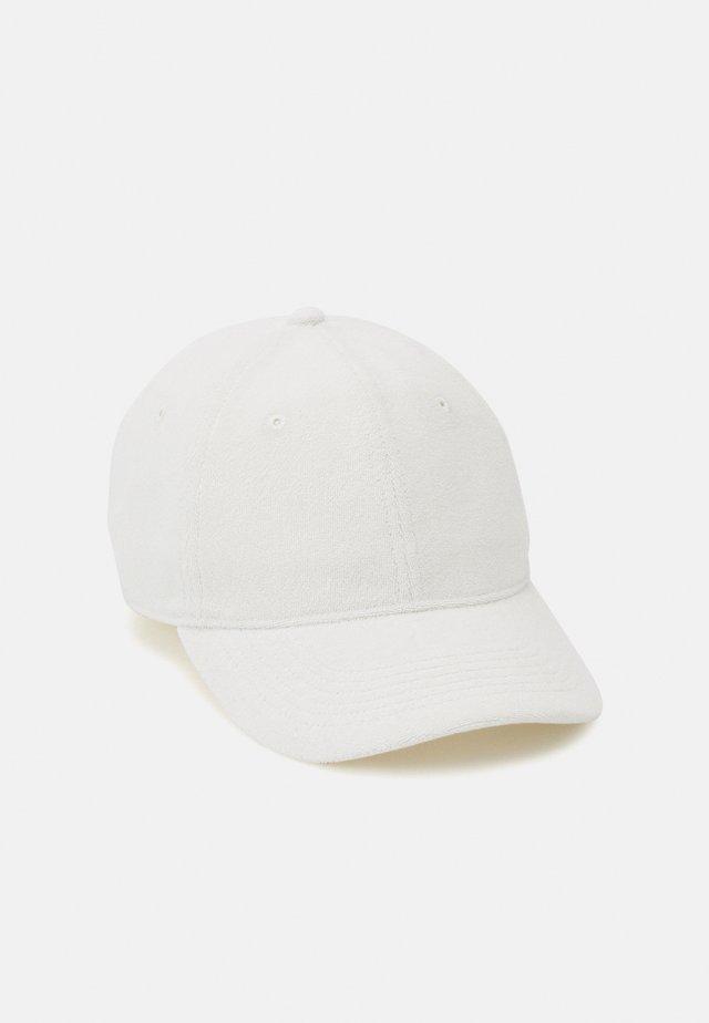 UNISEX - Cappellino - beige