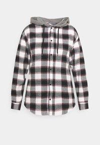 Jack & Jones - JCOBOSTON - Summer jacket - white - 0