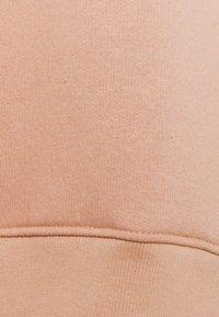 Missguided Plus - CREW NECK  - Sweatshirt - rose - 6