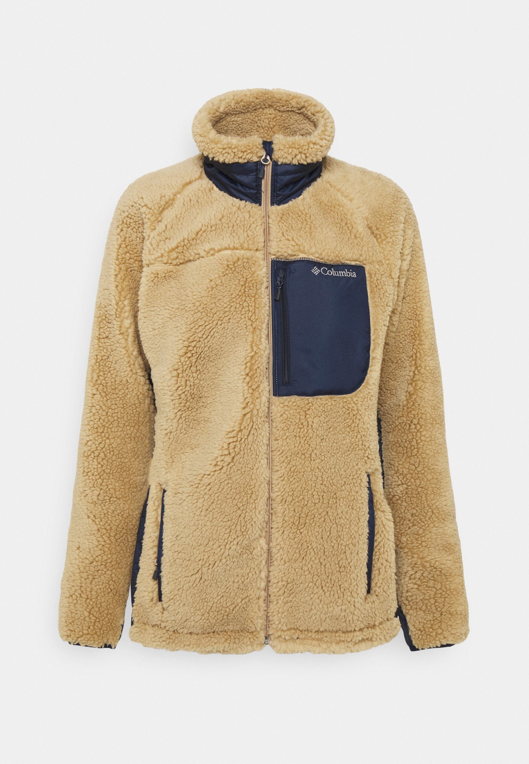 Women ARCHER RIDGE™ II - Fleece jacket