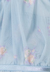 Cotton On Body - WE JUST GATHERED CROP SET - Alustoppi - bluebird - 3
