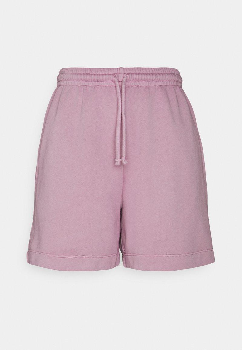 EDITED - DAISY  - Shorts - lila