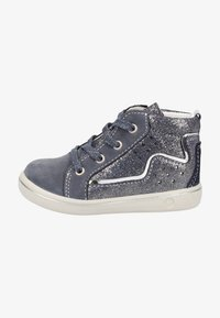 Pepino - Baby shoes - blue - 0