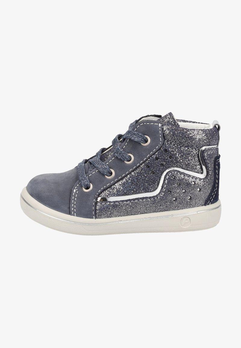 Pepino - Baby shoes - blue