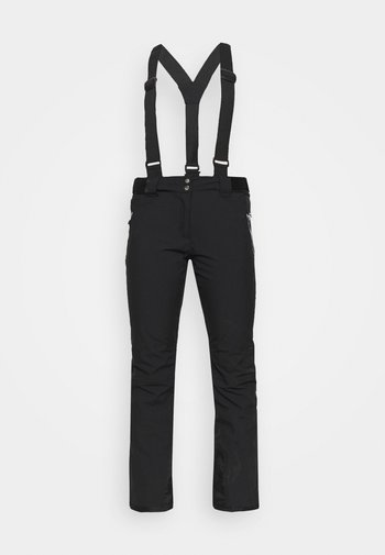 EFFUSED II PANT
