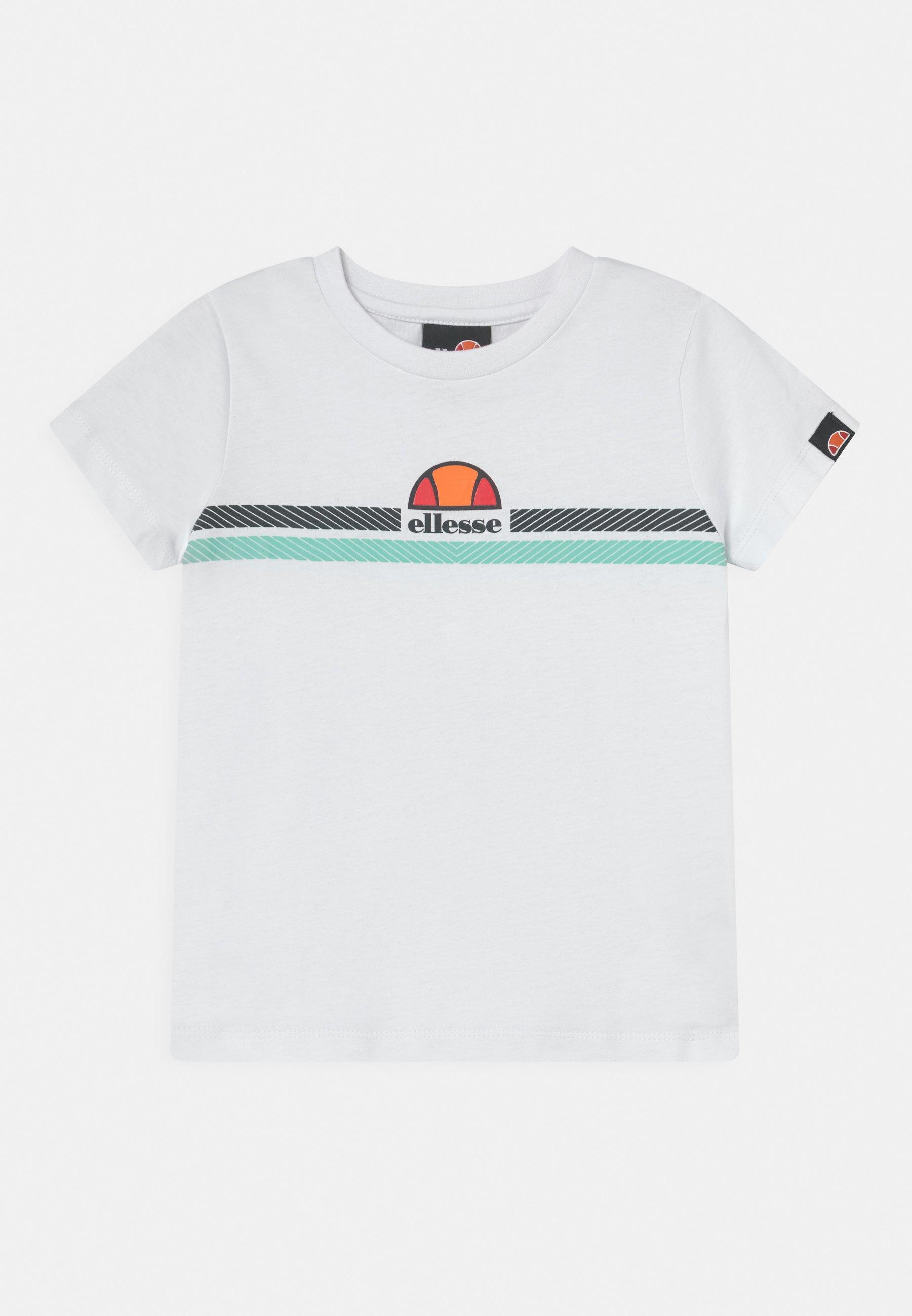 Bambini MANDOLA TEE - T-shirt con stampa