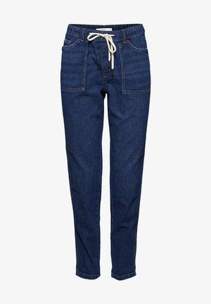 Jeans slim fit - blue dark washed
