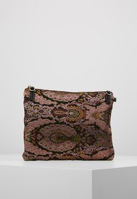 mint&berry - Clutch - multicolor - 2