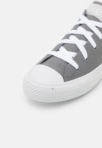 Converse - CHUCK TAYLOR ALL STAR UNISEX - Tenisky - mason/string/white - 5