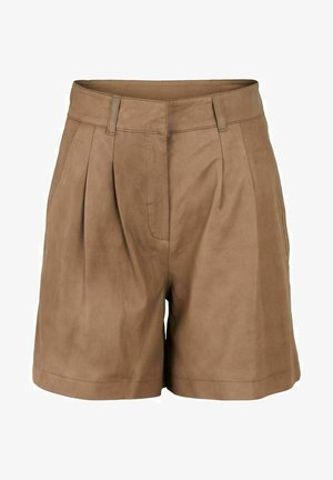 YASGINGA - Shorts - amphora