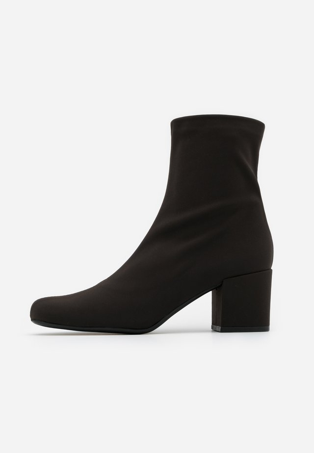 Classic ankle boots - scotch kenia