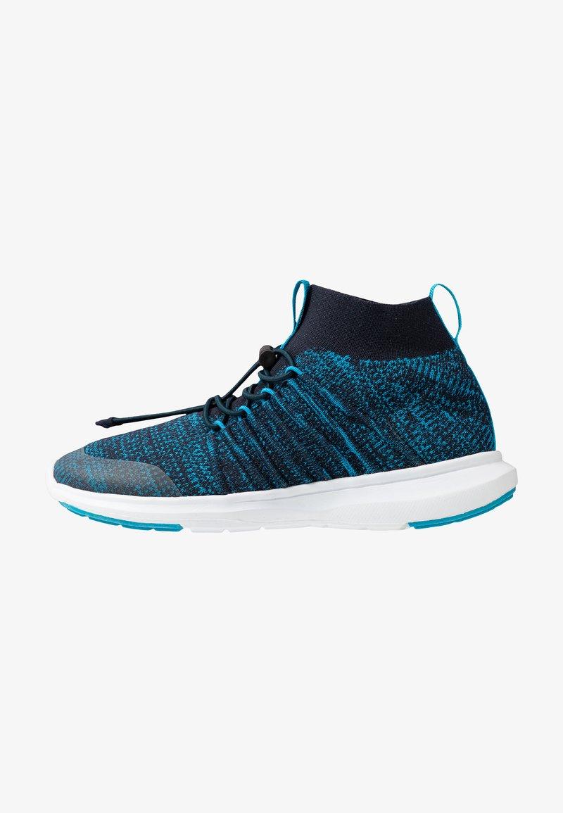 Reima - RIDGE - Sports shoes - navy