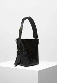 Reiss - Tote bag - black - 2