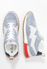Mulberry - Trainers - blue - 3