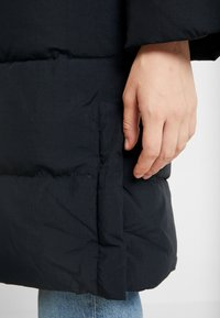 Lee - LONG PUFFER - Winter coat - black - 7