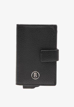 BOGNER VAIL C-TWO E-CAGE SV8F - Portafoglio - black
