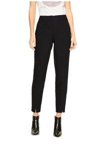 comma - Trousers - black - 0