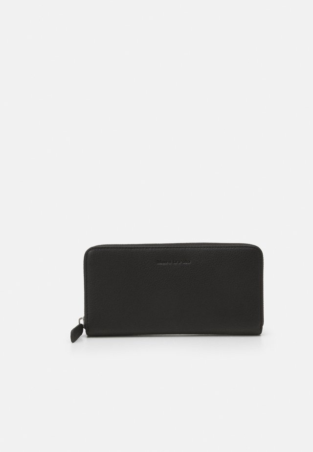 EMILIE - Wallet - black