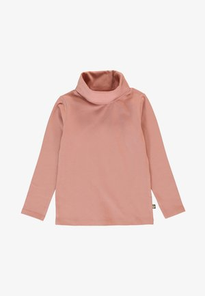 SMALL SOUSPULL - Sweatshirt - ash rose