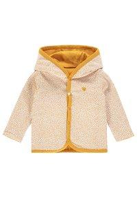 Noppies - HAYE - Light jacket - honey yellow - 2