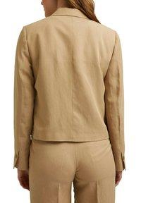 Esprit Collection - Blazer - beige - 5