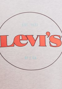 Levi's® - VINTAGE CREW - Sweatshirt - heather gray - 5