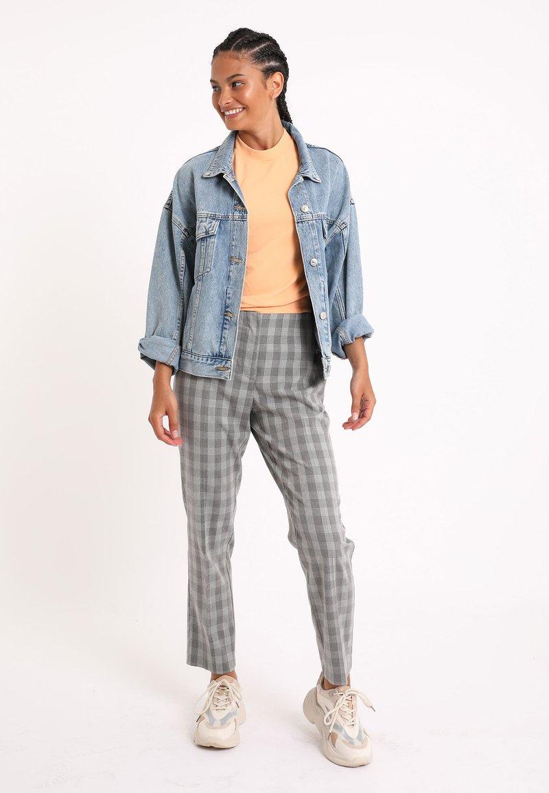 Pimkie - Kalhoty - grau
