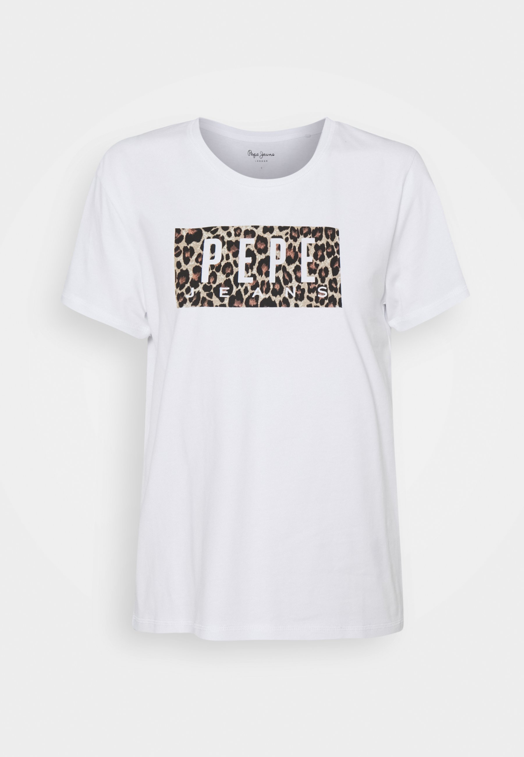 Damen CRISTINAS - T-Shirt print