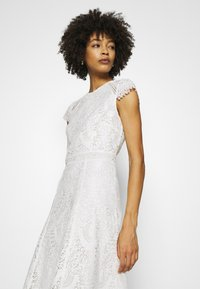 IVY & OAK BRIDAL - GLICINE - Cocktail dress / Party dress - snow white - 3