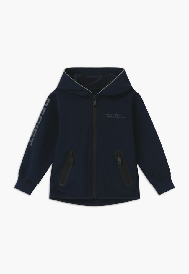 KID - Light jacket - midnight