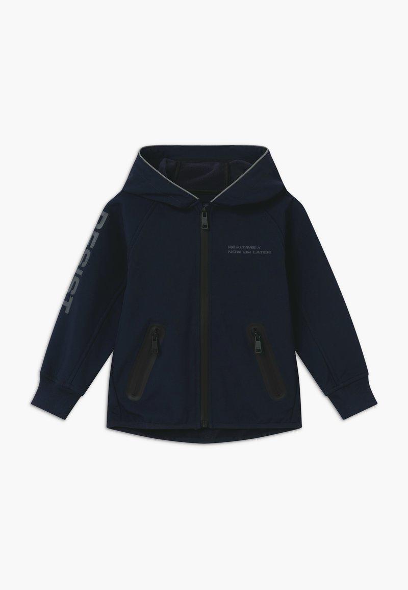 Staccato - KID - Light jacket - midnight