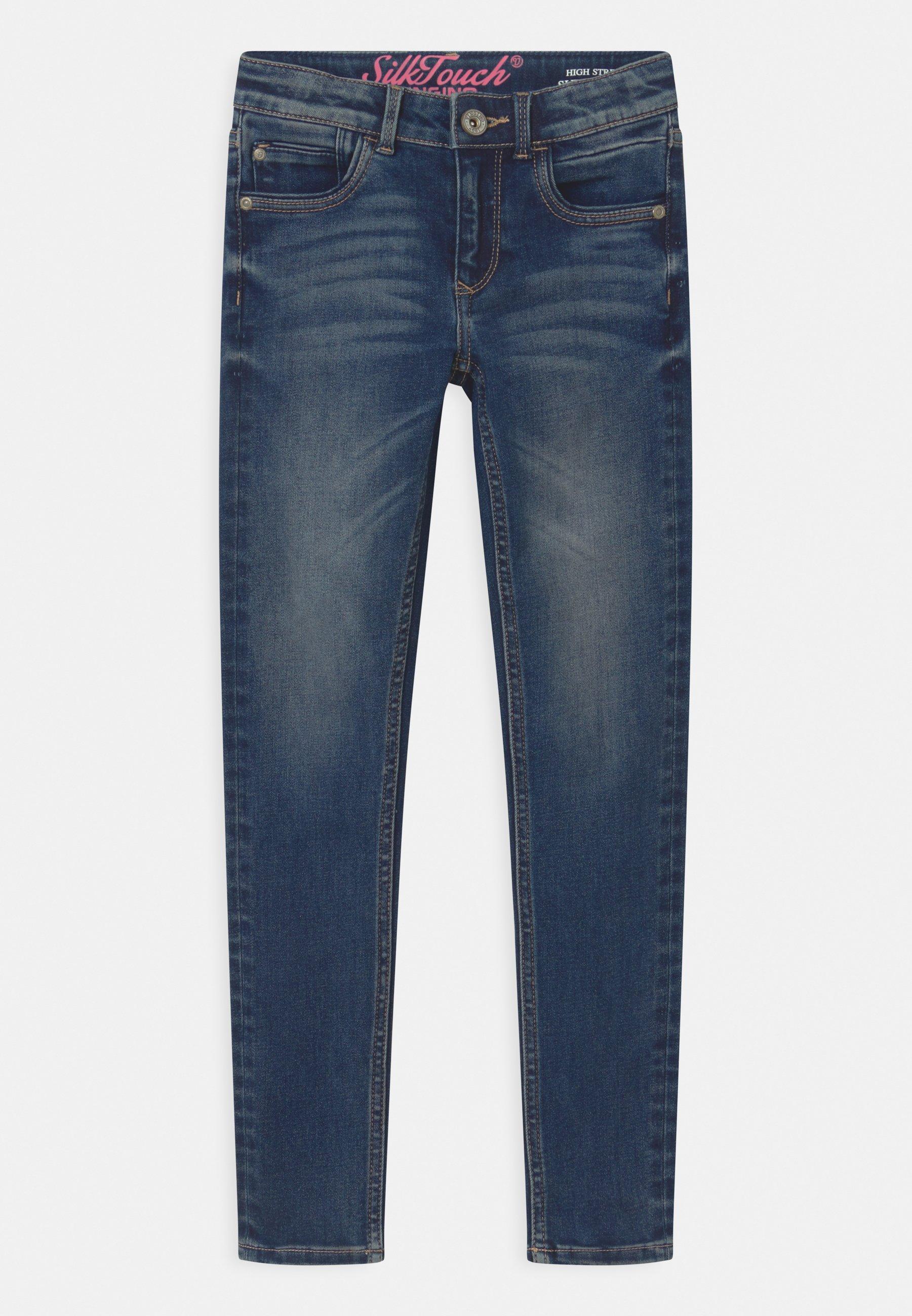 Kids BELIZE - Jeans Skinny Fit