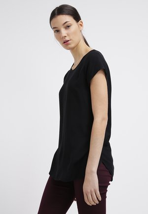 BOCA  - Blouse - black