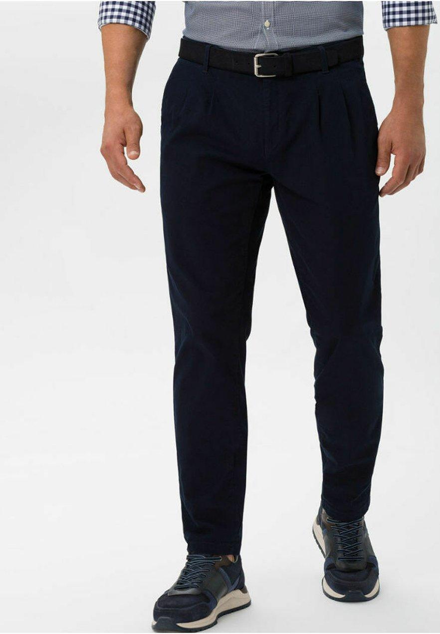 Uomo STYLE PETE - Pantaloni