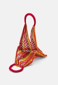 Nannacay - ASTRI BAG - Tote bag - multi - 2