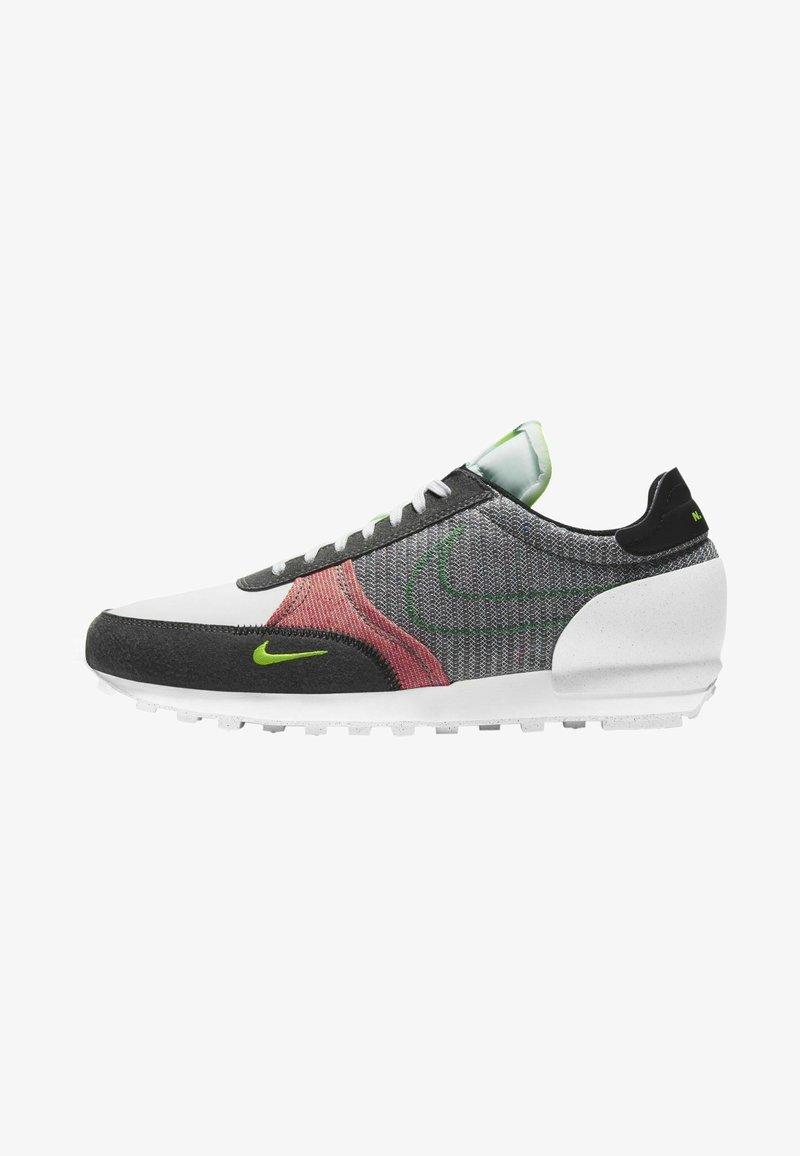 Nike Sportswear - Trainers - grey