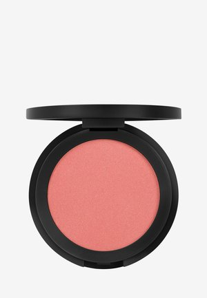GEN NUDE POWDER BLUSH - Blusher - pink me up