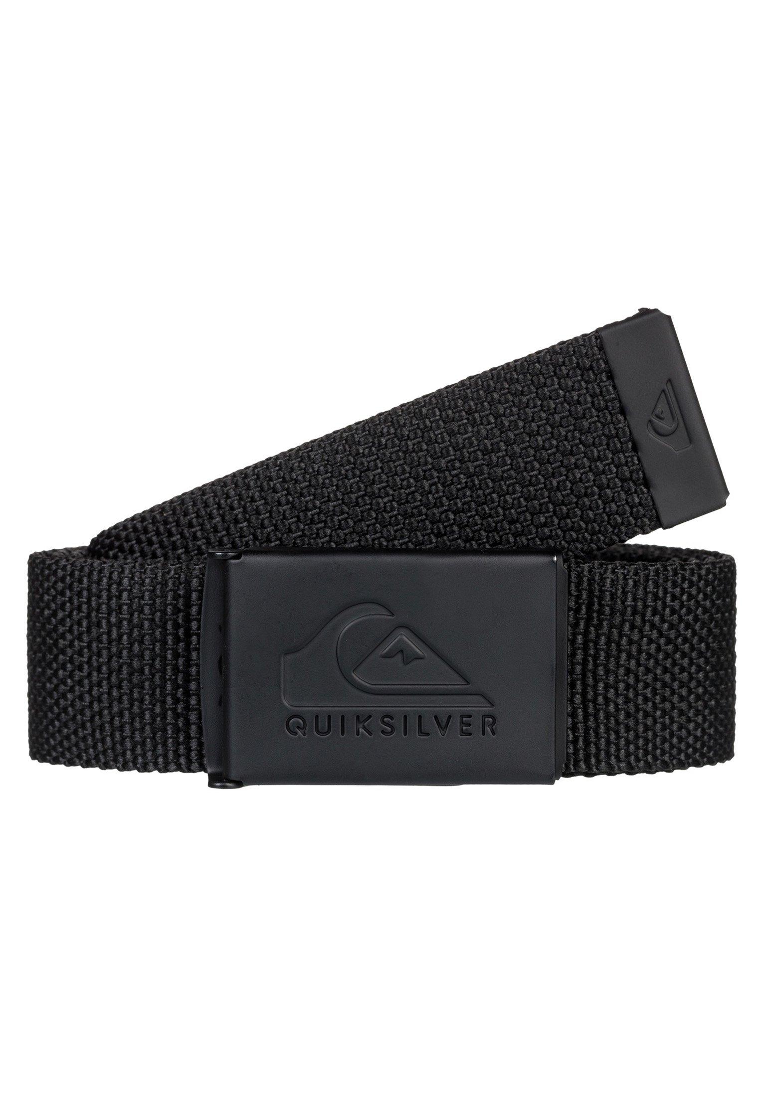 Women PRINCIPAL SCHWACK  - Belt