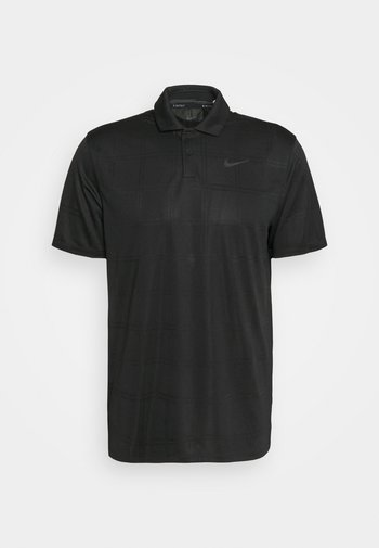 DRY FIT VAPOR - Camiseta de deporte - black