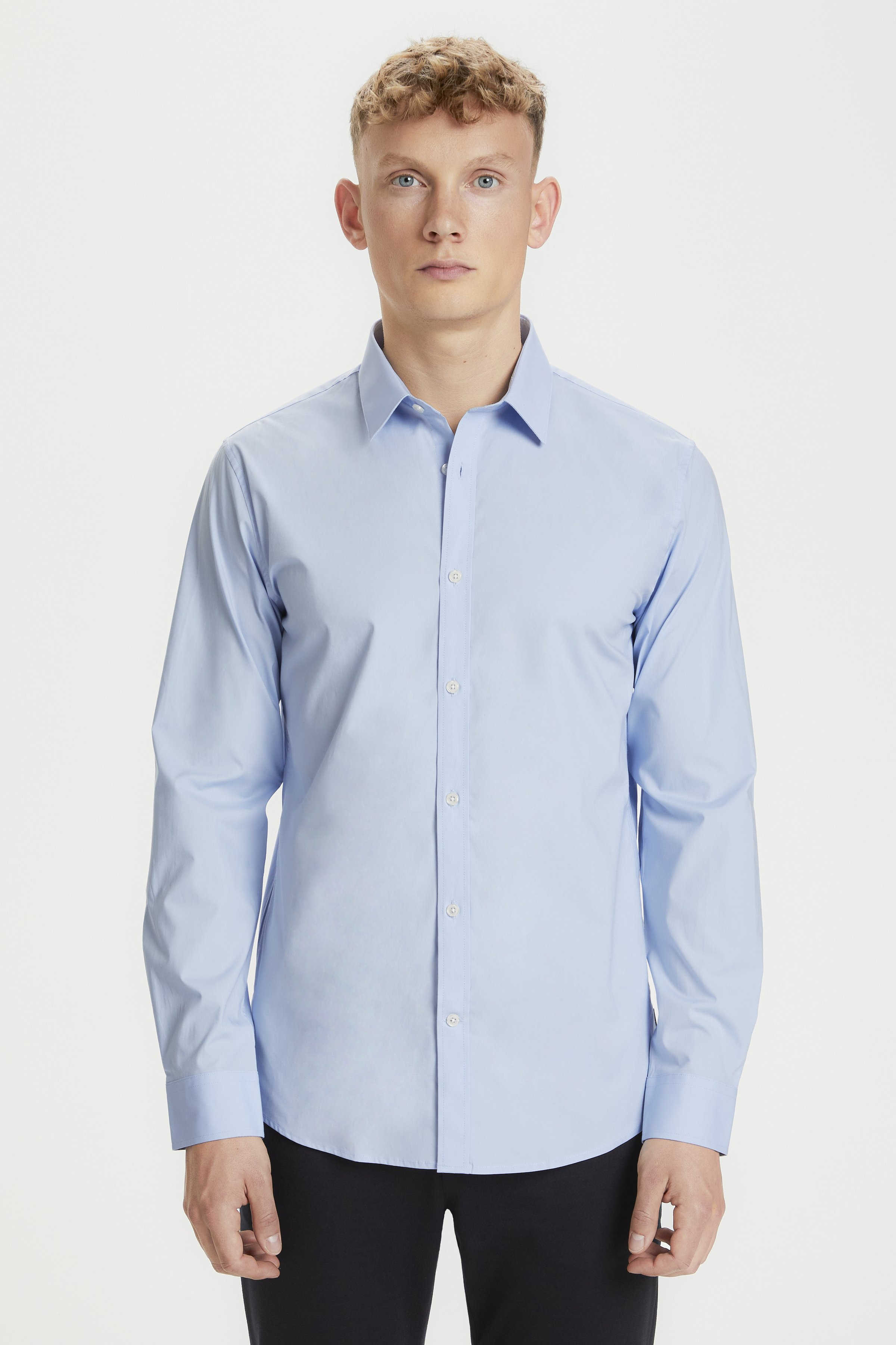 Uomo ROBO  - Camicia